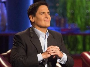 mark-cuban-shark-tank-3